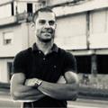 Giva  Souza Correia