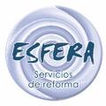 Esfera Servicios De Reforma S.L.