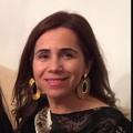 Paz  Hernández