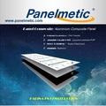 Panel  Composite