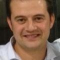 Jose Manuel,