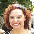 Beatriz Hita Rosales