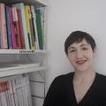 Patricia Hermosilla Velasco