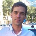 Samuel  Pérez Palacios