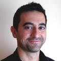 Fabio Balia