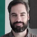Alejandro Martín Torrente
