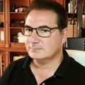 JOSE MARIA FLORES DELGADO