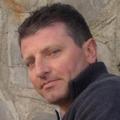 Cristian Hotea
