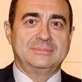 Pedro  Sánchez Ruiz