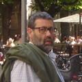 Antoni Güell Barceló