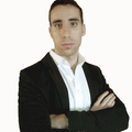 Carlos Alberto Colomo Pérez