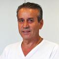 Pascual Marco Cantos