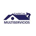 Multiservicios Garcia Garcia