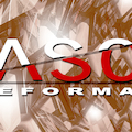 ASC Reformas