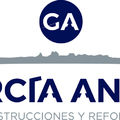 Tomas Garcia Anton