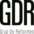 Grup de Reformes