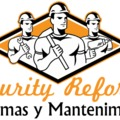 Security Reforms