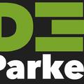 D3Parket