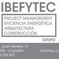 Grupo Ibefytec