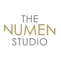The Numen Studio