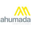 Ahumada Construcciones y Rehabilitacion SL