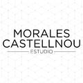 Morales Castellnou Estudio