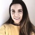 Karla Parra Diaz