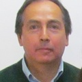 Carlos Danjoy