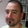 Roberto Marin Miras