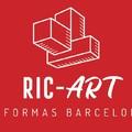 Ricard Rabuñal Canales
