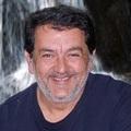 Jose Acedo Cuevas