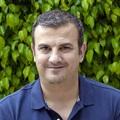 Jose Antonio Ropero Villena