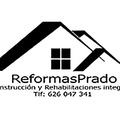 Rafael PRADO PERNAS