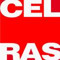 CEL-RAS Arquitectura SL
