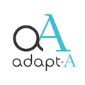 adapt-A
