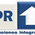 PR Soluciones Integrales