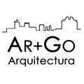 ARGO Arquitectura
