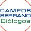 Campos Serrano Biólogos