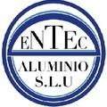 Entec Aluminio, S.L.U.