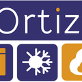 Clima Ortiz
