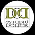 delier .es