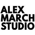 Alex March