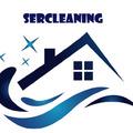Sercleaning Mantenimientos ,Limpieza y conserjeria