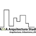 LLASSA Arquitectura Studio