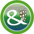 Ecoenergía G&B