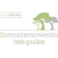 Ecomantenimientos Integrales SL