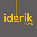 Iderik Home