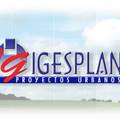 Igesplan Proyectos Urbanos, S.L.