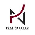 Pepa Navarro Interiorismo