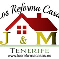 Jose Miguel Torres Rodriguez